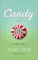 Candy and Me (A Love Story) артикул 943a.